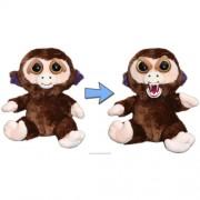 Plus Feisty Pets Maimuta
