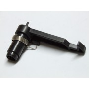 Clanta dreapta HP LaserJet M1319f M1005 1120 M1522 RC1-2499