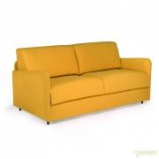 Canapea eleganta si confortabila HABANA 140 galben S294VA81 JG
