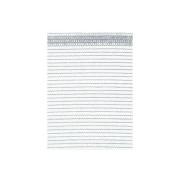 """ПОКРИВАЛО ЗА ОГРАДИ, БАЛКОНИ И ТЕРАСИ """"SOLEADO WHITE""""; ПЛЪТНОСТ = 90%; 2X50 M - TENAX 1A150230"""