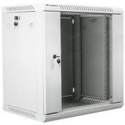 """Cabinet metalic Lanberg WF01-6412-10S, 19"""", 12U, 600 x 450"""