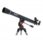 Celestron AstroMaster 70 AZ telescoop