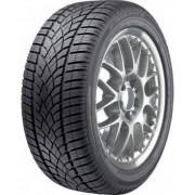 Anvelopa IARNA 225/45R17 91H SP WINTER SPORT 3D MFS ROF RUN FLAT * dot 2017 MS DUNLOP