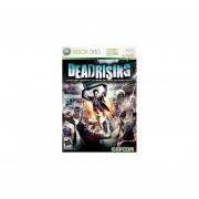 Video Juego Deadrising Xbox 360