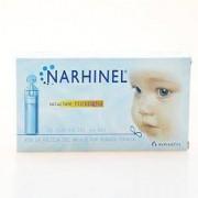 Glaxosmithkline C.Health.Spa GLAXOSMITHKLINE C. HEALTH SpA NARHINEL SOL FISIOL 20F 5ML