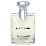 BVLGARI EXTREME MEN - Bvlgari - EDT 50 ml