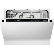 ELECTROLUX Mini lave vaisselle encastrable ESL2500RO