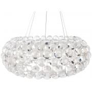 Famous Design Lampe suspension Caboche - Medium