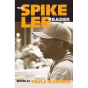 Spike Lee Reader (Massood Paula J.)(Paperback) (9781592134854)