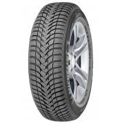 Michelin Alpin A4 Grnx 175/65 R15 84T