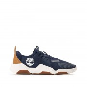 Timberland Sneakers Earth Rally Flexiknit Ox