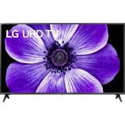 LG Electronics 65UN71006LB LED-TV 164 cm 65 palac Energetska učink. A (A+++ - D) DVB-T2 hd, dvb-c, dvb-s2, UHD, Smart TV, WLAN,