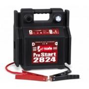 Robot auto portabil tip pro start 2824, 12-24v Telwin