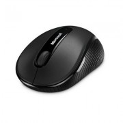 Microsoft Wireless Mobile Mse 4000 D5D-00004