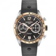Мъжки часовник Roamer, SUPERIOR CHRONO II, 510902 39 54 05