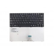 Tastatura Laptop ACER Aspire One 751h