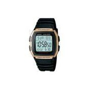 Relógio Casio Illuminator W-96h-9avdf