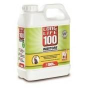 113.160.11 - IVAR inhibítor korózie LONG LIFE 100 1lit.
