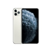 APPLE iPhone 11 Pro Max - 64 GB Zilver