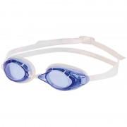 Úszás szemüveg Swans FO-2_OP_S-5.50_CBL