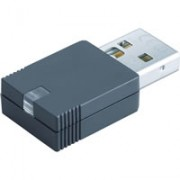 Adaptador Wireless Hitachi USBWL11N