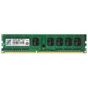 DDR3, 2GB, 1600MHz, Transcend, CL11 (TS256MLK64V6N)