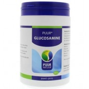 Puur Glucosamine Paard/pony (600g)