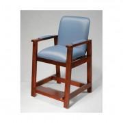 Drive Medical Hip-High Chair-Wooden Part No.17100