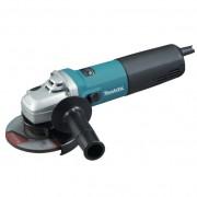 Polizor unghiular Makita 9565CR 1400 W O125 mm