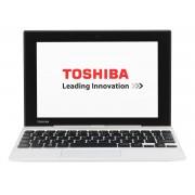 Лаптоп Toshiba Satellite Click Mini L9W-B-102
