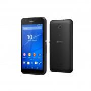 Sony Xperia E4g 8 Gb Negro Libre