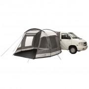 Easy Camp Tenda para caravana Shamrock cinzento 120249