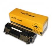 Cartus toner compatibil HP CB435A 1.5k JY