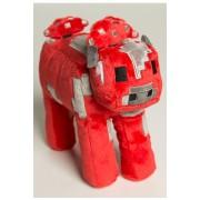 Figurina Plus Mooshroom licenta Minecraft Jinx 23cm