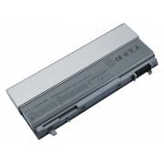 Dell Latitude E6400 PT434