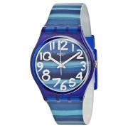 Ceas de damă Swatch GN237