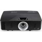 Videoproiector Acer P1623 WUXGA 3500 lumeni