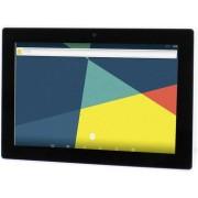 "Tabletă 25,4 cm (10""), Wi-Fi + LAN, 16 GB SSD, 2 GB RAM, Android 6.0, alb, Allnet 10A64A60PoE"