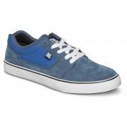 DC Tonik Azul/Blanco 9.5
