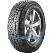 Michelin Latitude Cross ( 225/65 R18 107H XL )