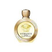 Gianni Versace Eros Apă De Toaletă 50 Ml