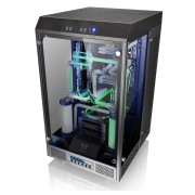 THERMALTAKE The Tower 900 Big Tower CA-1H1-00F1WN-00
