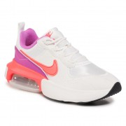 Обувки NIKE - Air Max Verona CZ6156 100 Summit White/Laser Crimson