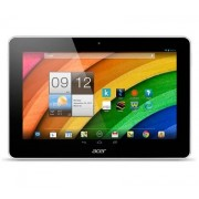 Tablet Acer Iconia 10.1 A3-A-a10-16-10