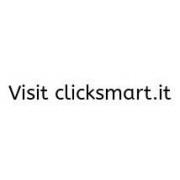 Clementoni LAB.MECCANICA ROADSTER DRAGSTER (Italia) cod: 13969