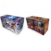Yu-Gi-Oh! L'Eredità del Valoroso Deluxe Edition