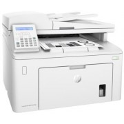 Multifunctional HP LaserJet Pro MFP M227fdn, Fax, A4, 28 ppm, Duplex, ADF, Retea