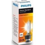Bec Xenon Philips D2S 12 24V 35W P32d-2