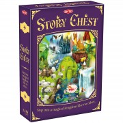 Tactic Games Story Chest Game
