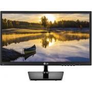 """Monitor 20"""" LED LG 20M38A-B 20"""" Wide"""